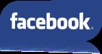 facebook-vie-privee